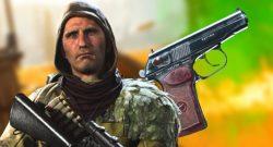 CoD Warzone: Update nerft neue OP-Waffe in Rekordzeit – Patch Notes im Überblick