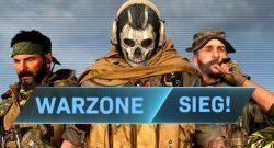 5 versteckte Mechaniken in CoD Warzone, die jeder gute Spieler kennen sollte