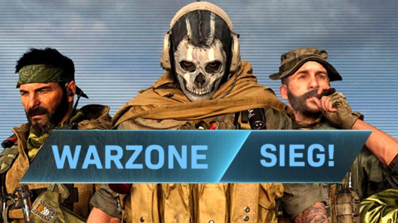 cod warzone versteckte mechaniken titel