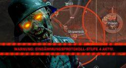 cod warzone verwandlung in zombies titel