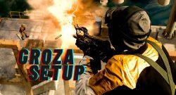 CoD Warzone: Sturmgewehr gilt als neue FFAR – Setup & Werte zur Groza