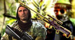 5 Gründe, warum das ZRG 20mm in CoD Warzone jetzt die beste Sniper-Waffe ist