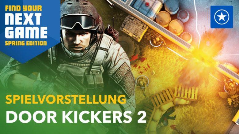 door-kickers-2_6136830