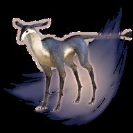 ffxiv antelope doe