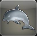 ffxiv delphinkalb