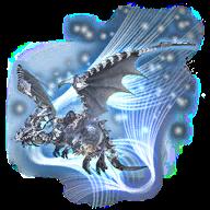 ffxiv diamant gwiber