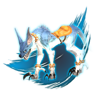 ffxiv düsterwolf