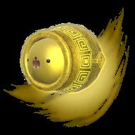 ffxiv golden ronkan