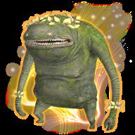ffxiv-lorbeer-goobbue