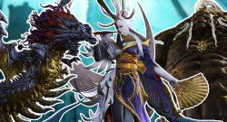 Final Fantasy XIV: Die beliebtesten Primae im Ranking