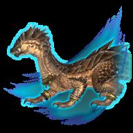 ffxiv reit-drakon