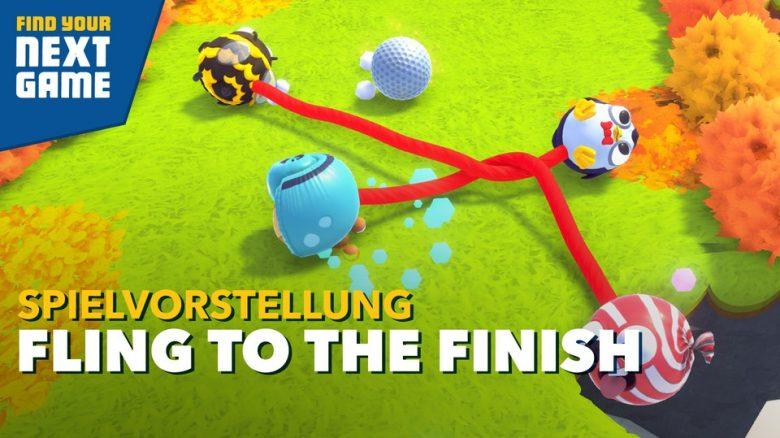 fling-to-the-finish-fyng-gp_6136011