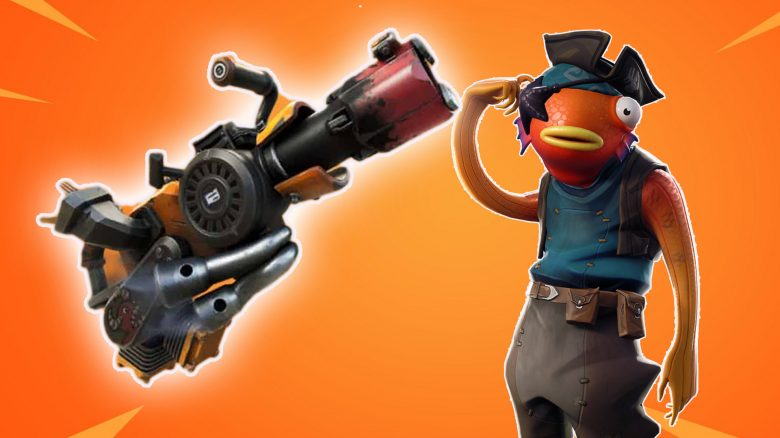 fortnite-recycler-waffe-titel