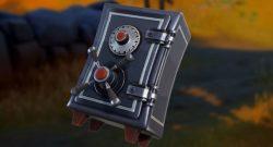 Fortnite: Tresore öffnen – Season 6 Herausforderung