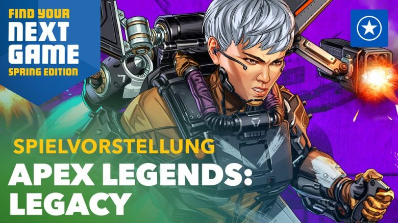 fyng-apex-legends_6136841