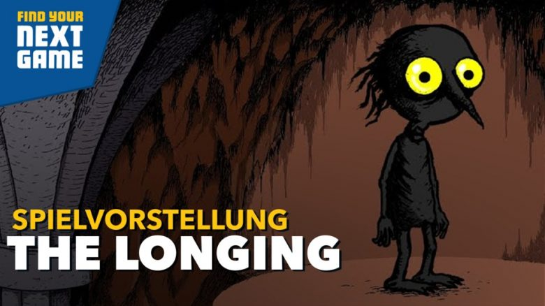 fyng-the-longing_6136775