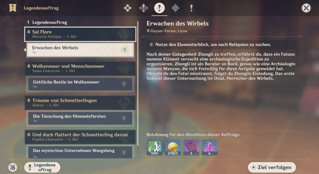 genshin-impact-quests-screenshot2