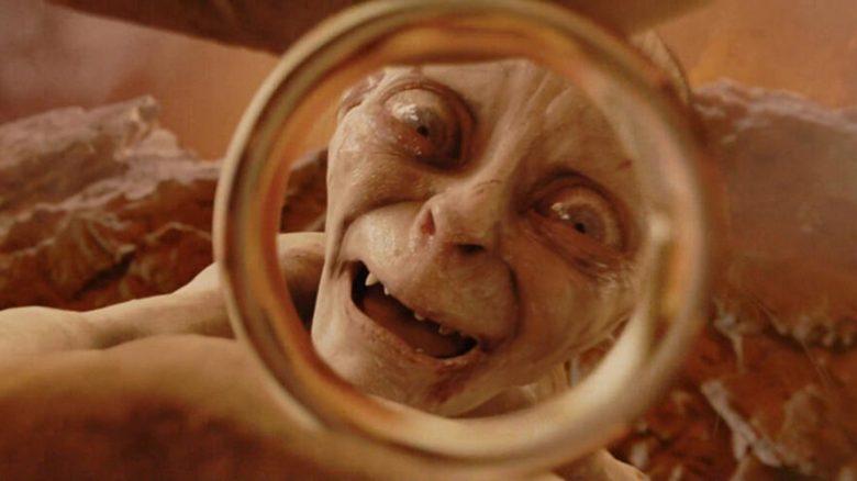 """Amazon und Fans klagen über Ende des neuen """"Herr der Ringe""""-MMORPG, das so gut klang"""