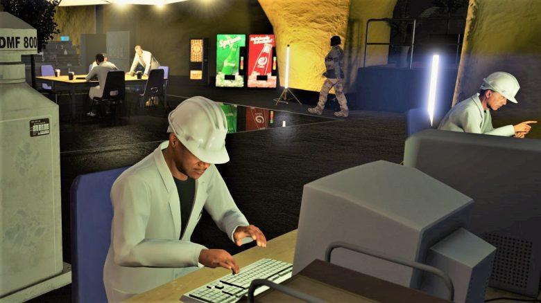 gta online bunker titelbild (2)