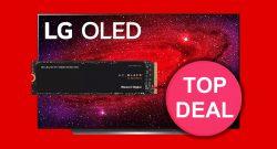 mediamarkt deal 030421