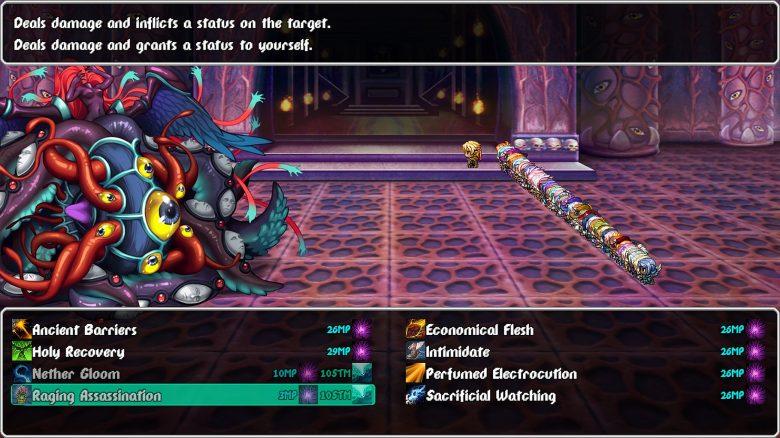 Typ macht Game über mega-stressigen MMORPG-Raid, hat Erfolg, nimmt's vom Markt