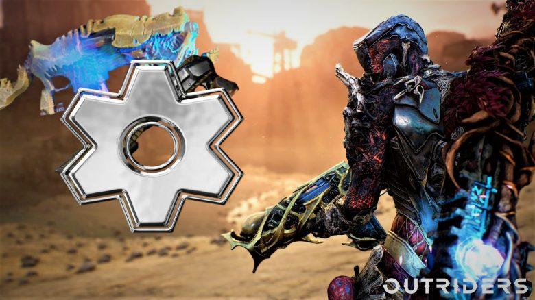 outriders titan farm titelbild 1