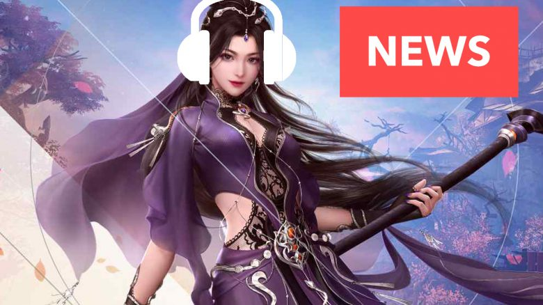 podcast asiatische mmos header