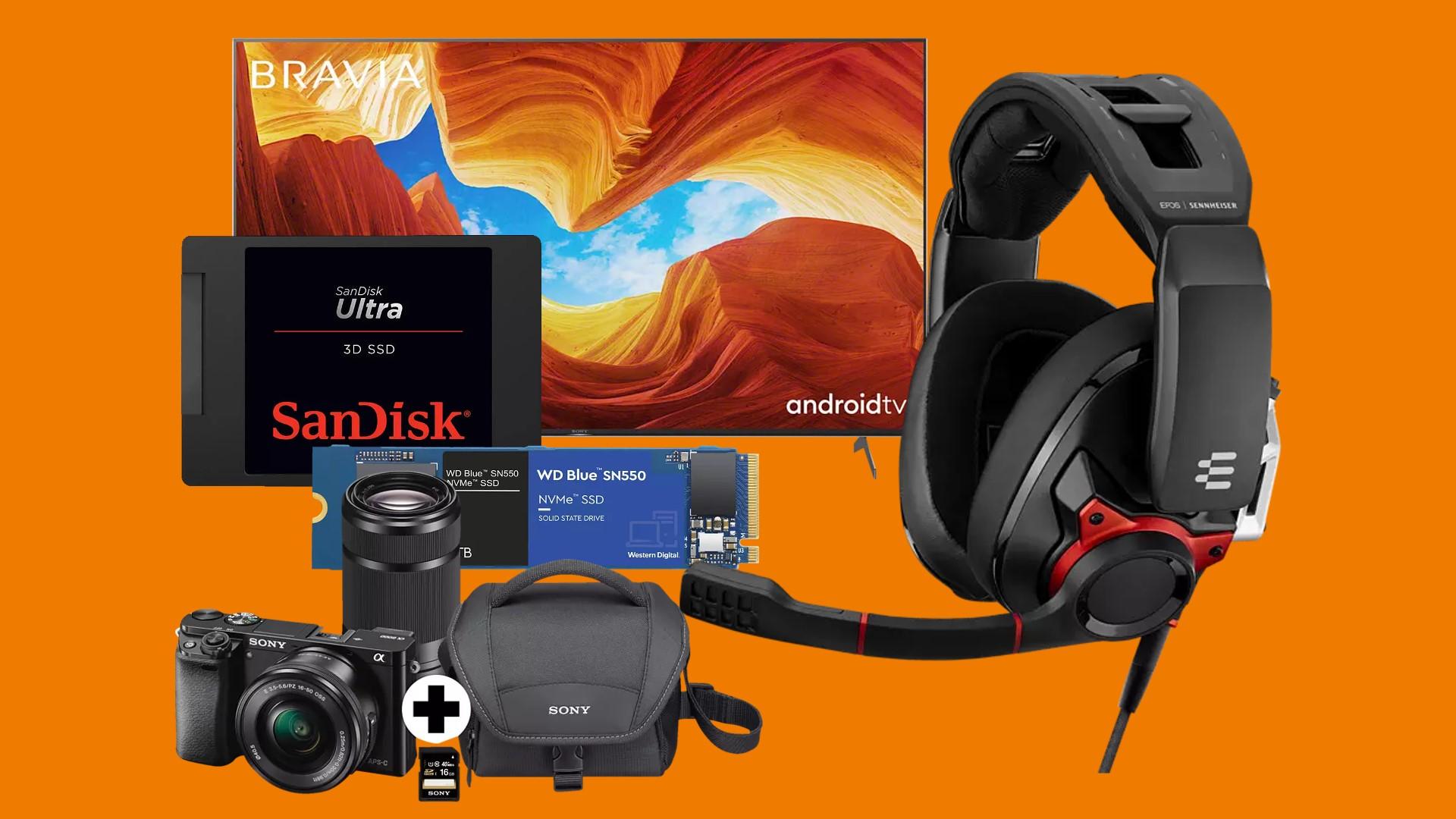 Top-Gaming-Headset-zum-Bestpreis-SSDs-reduziert-und-mehr-bei-Saturn