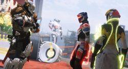 Destiny 2: Nach Betrugsvorwürfen bei Space-Olympia 2020 soll jetzt alles fair sein