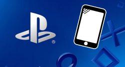 Sony will eure Lieblingsspiele von der PS4 auf Mobile bringen
