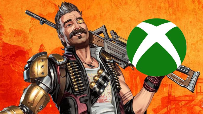 xbox f2p games titelbild
