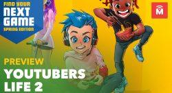 youtubers-life-2-fyng-header