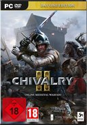 Chivalry 2 Packshot