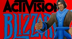 Activision Blizzard Game Master WoW titel title 1280x720