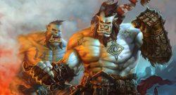 Spieler will im Alleingang altes MMORPG wiederbeleben, verschenkt dafür sogar Abos