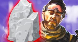 Apex Legends Felsen Bann Titel 2