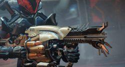 Destiny 2: Stark fürs Endgame – Neue Artefakt-Mod macht euch zu Boss-Killern