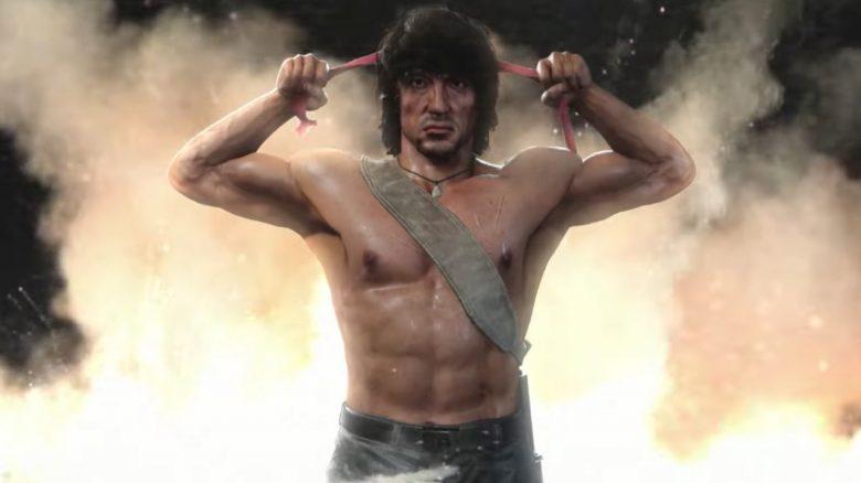Wie in einem Action-Film: Spieler in CoD Warzone liefert Hollywood-reife Kill-Show