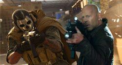 Nach Rambo: CoD Warzone deutet Crossover mit weiterem ikonischen Blockbuster an