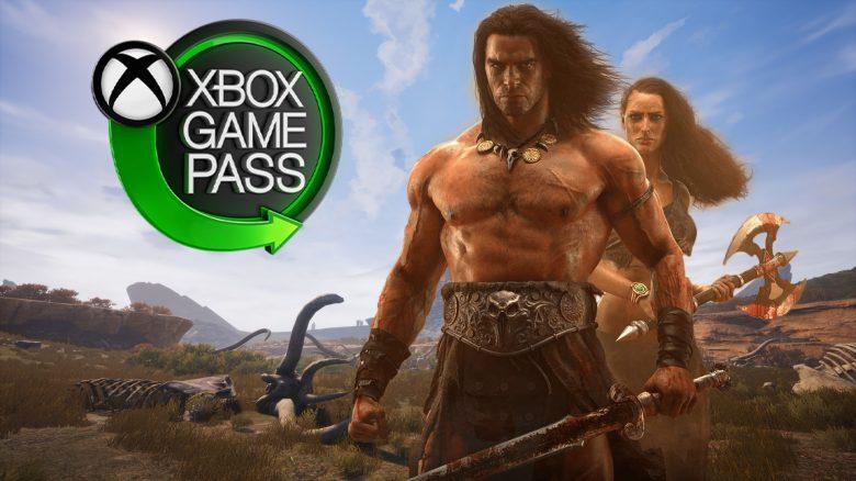 Eines der besten Survival Games wird Teil des Xbox Games Pass –  Für wen lohnt es sich?