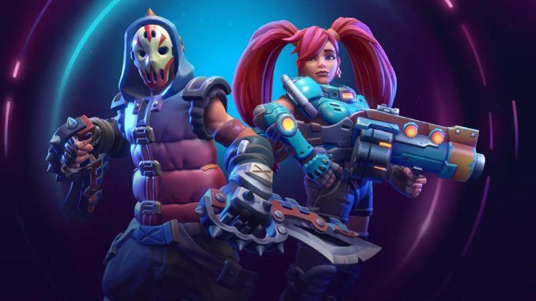 Neues MMORPG will Mischung aus WoW Classic und LoL sein – Kündigt Beta im Sommer an