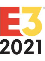 E3 2021 Pack Shot