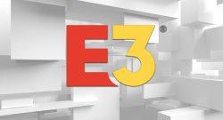 Die E3 2021 startet bald – Auf diese Streams freut ihr euch am meisten
