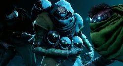 Destiny 2: Spieler sind verrückt nach süßen, neuen Aliens, die aussehen wie Baby-Yoda
