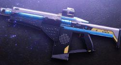 Destiny 2: So holt ihr euch schnell die neue, starke Auftragswaffe aus Season 14