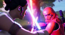 Fortnite hat zur Hoch-Zeit genug Geld umgesetzt, um Star Wars zu kaufen – 2-Mal