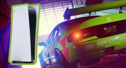 GTA Online Sommer Update 2021 PS5 Next Gen