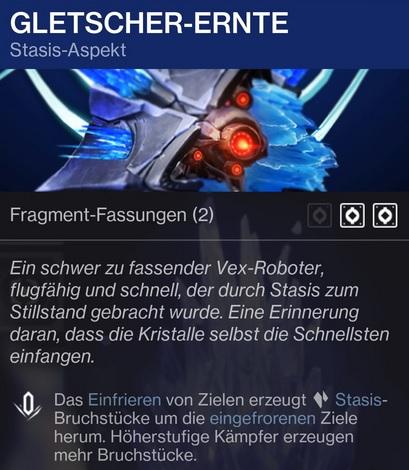 Gletscher Ernte Stasis Aspekt Destiny 2 Season 14.jpg