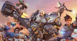 Overwatch 2 5 heroes titel title 1280x720