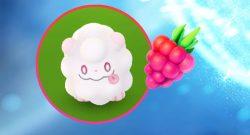 Pokémon GO Flauschling Entwickeln Titel